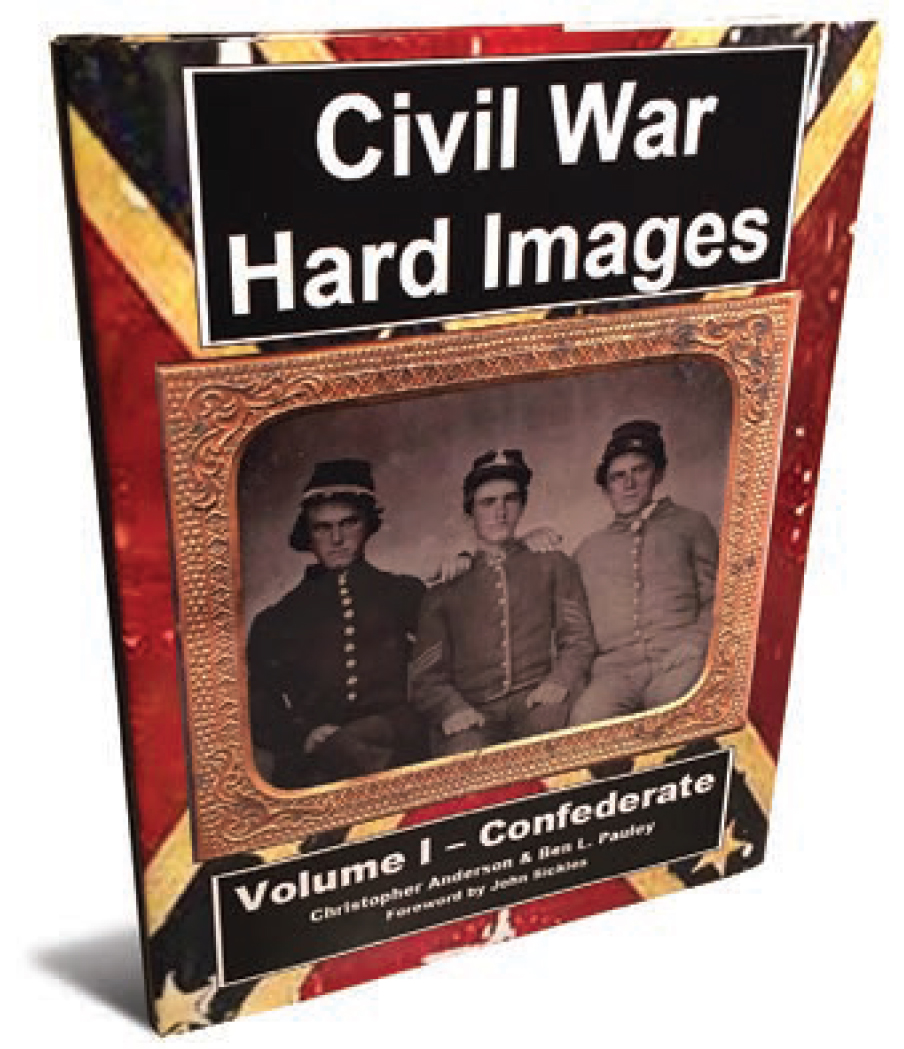 book cover civil war hard images